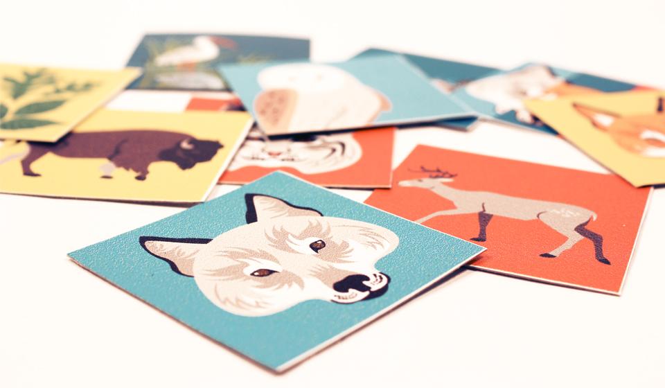 portfolio_carousel_stickers.jpg