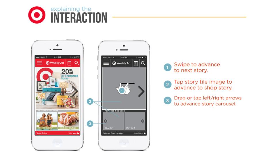 portfolio_carousel_interaction1.jpg