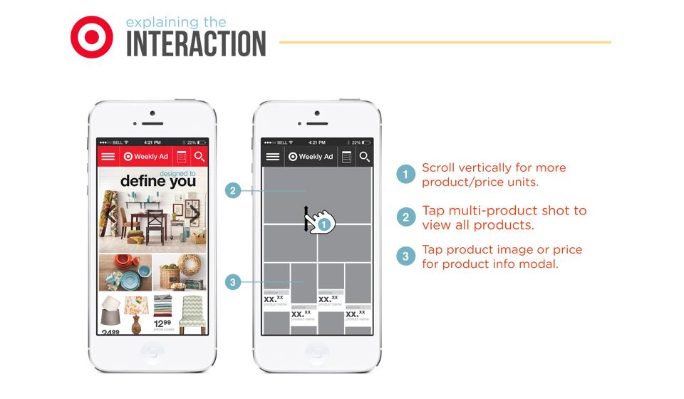 portfolio_carousel_interaction2.jpg