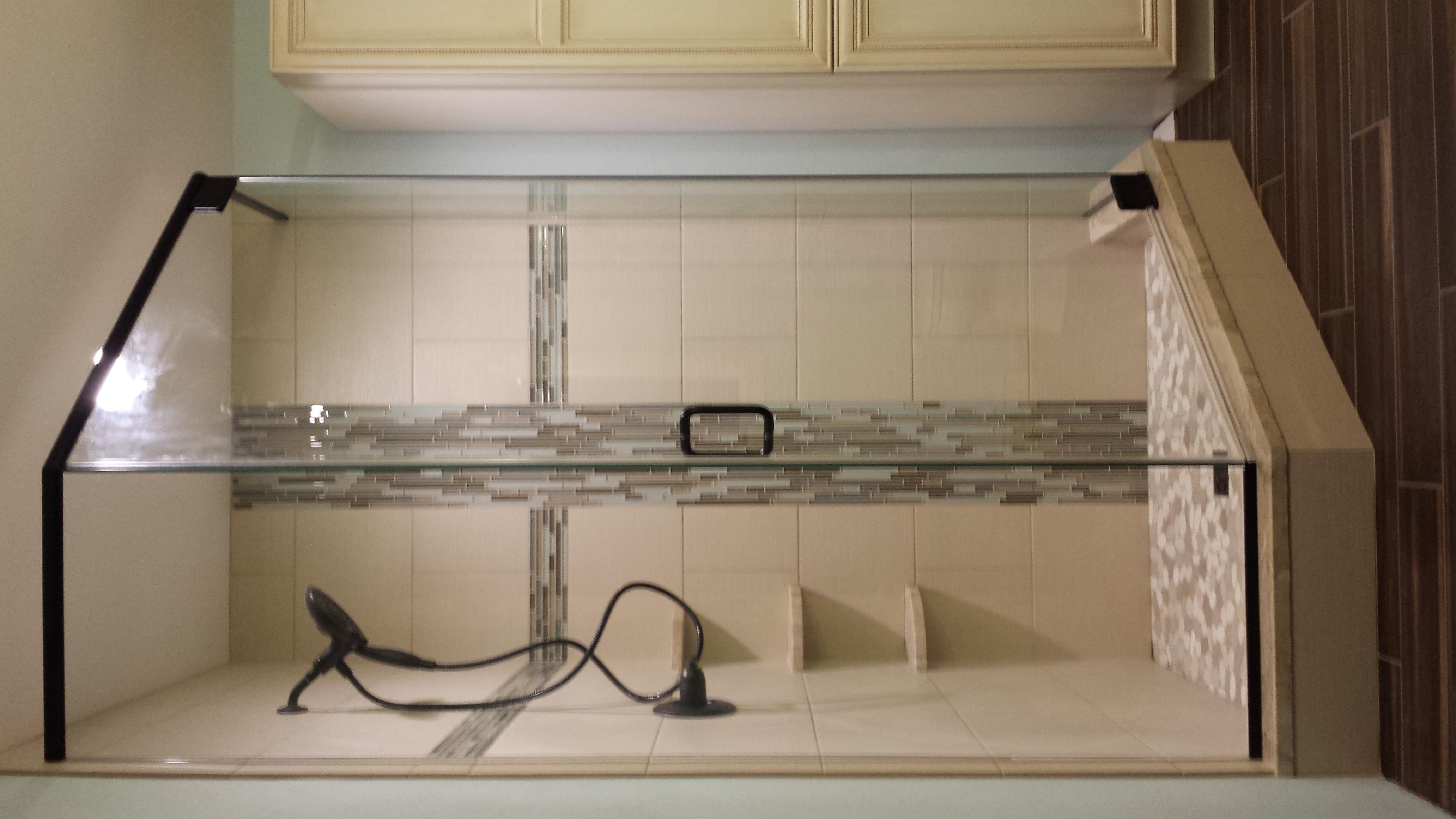 Shower Doors 2 Preferred Shelving Bath
