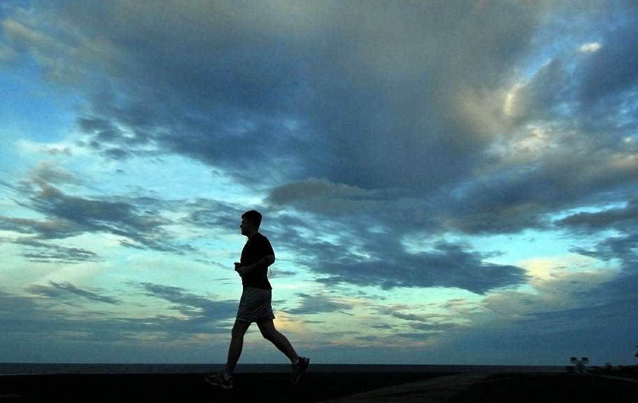runner-625573_1280.jpg