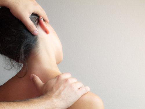 myofascial-release--neurologic-physiotherapy.jpg