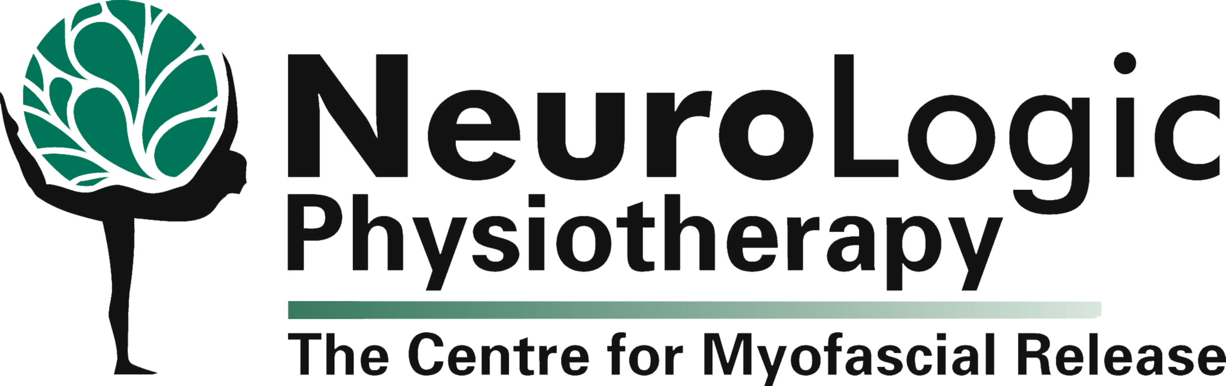 NeuroPhysioLogo PNG.png