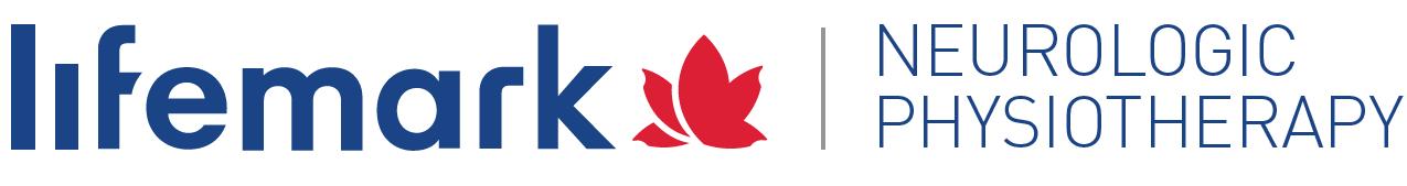 LM NL logo.png