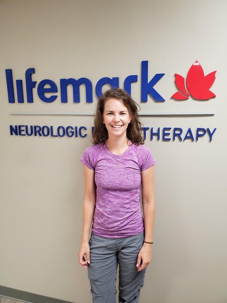 Sarah-Argent-neurophysiotherapy-ottawa.jpg