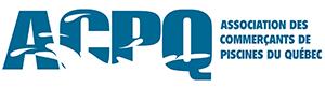 logo_ACPQ-small1.jpg