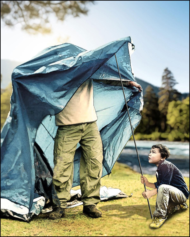02_camping.jpg