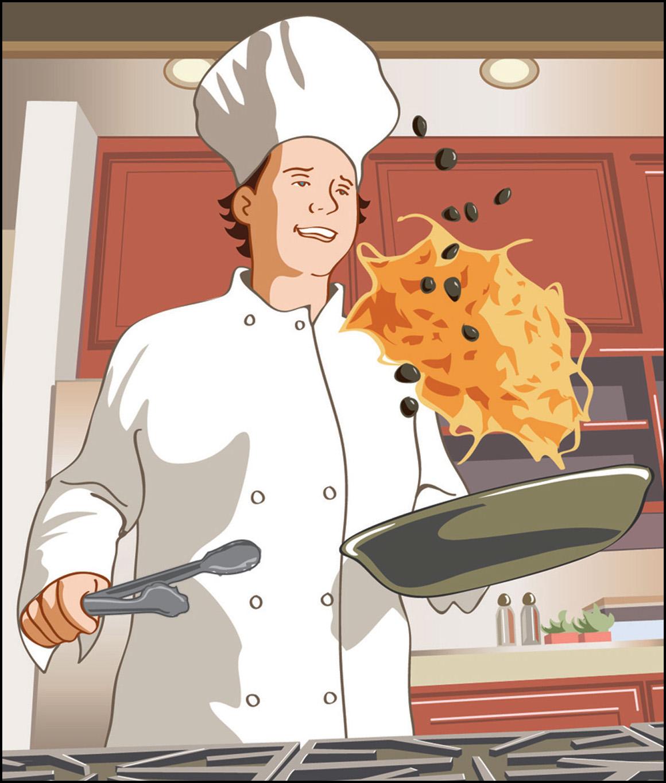 03_chef.jpg