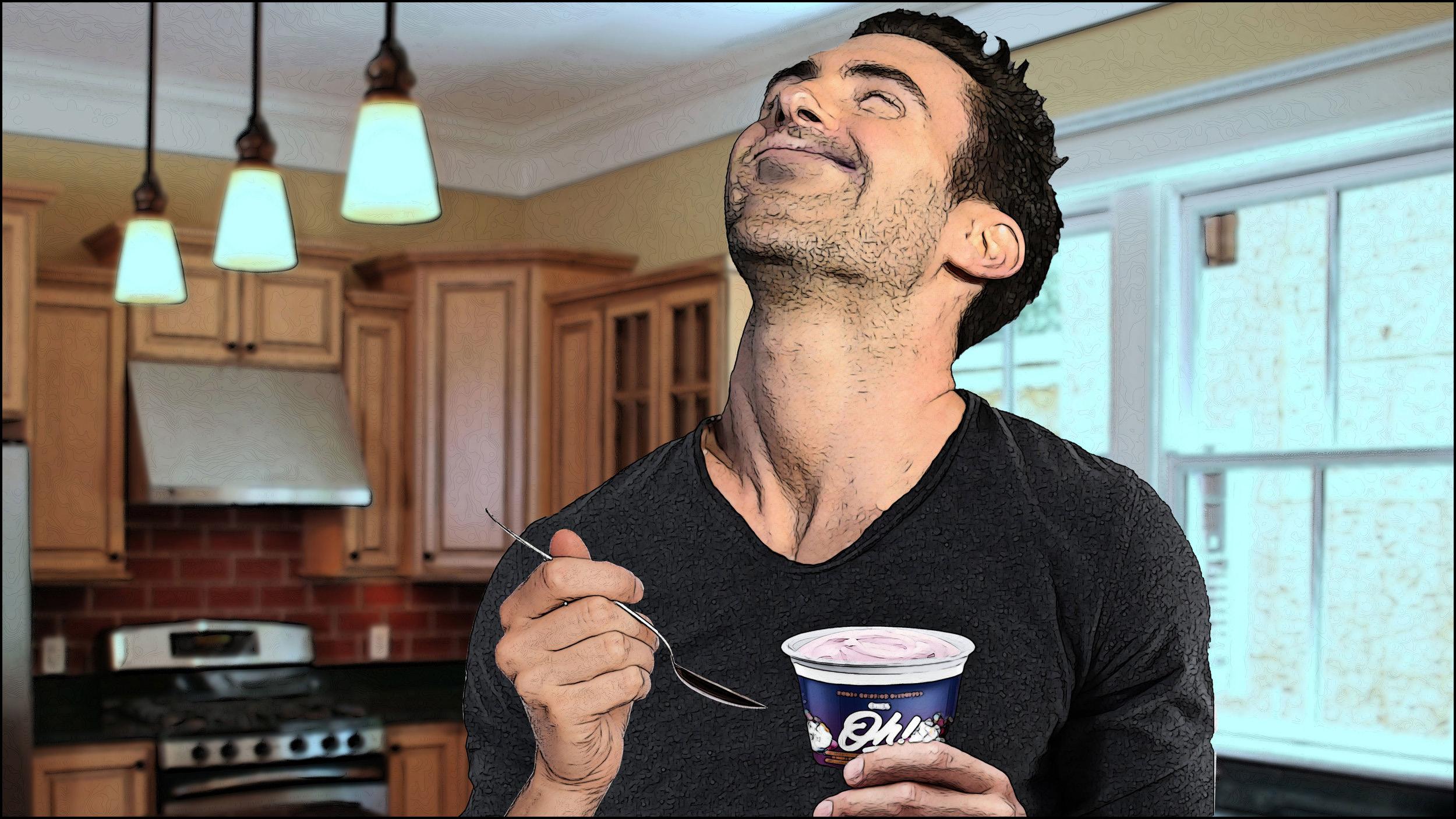 12_yogurt.jpg