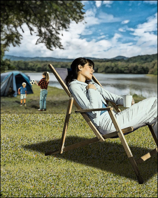 21_camping.jpg