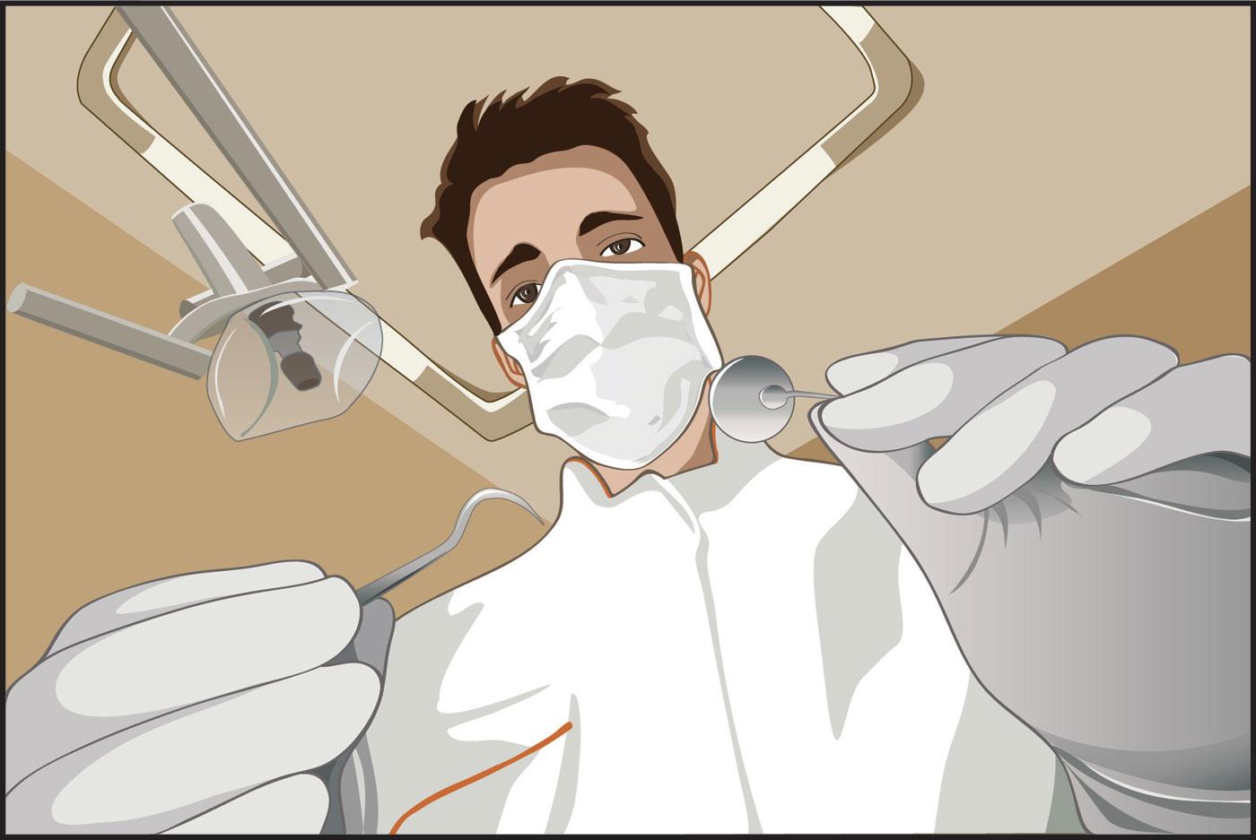 27_dentist.jpg