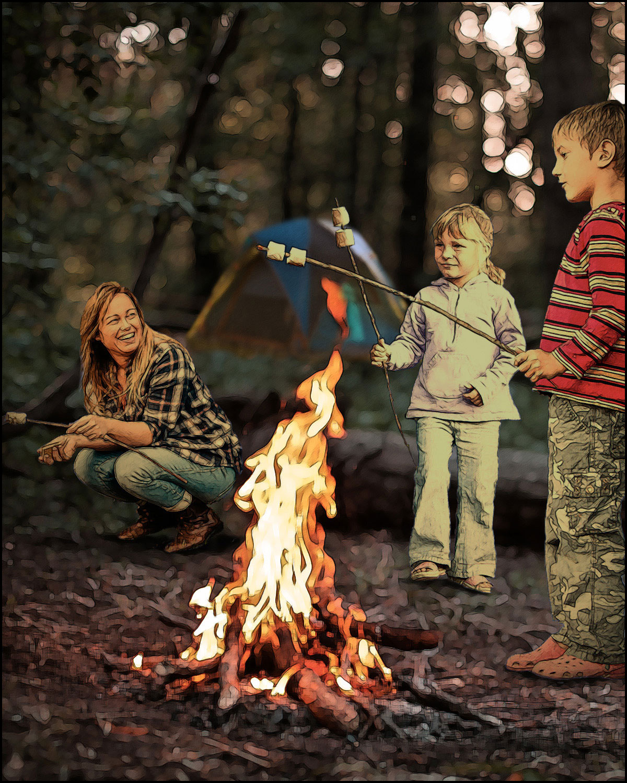 28_camping.jpg