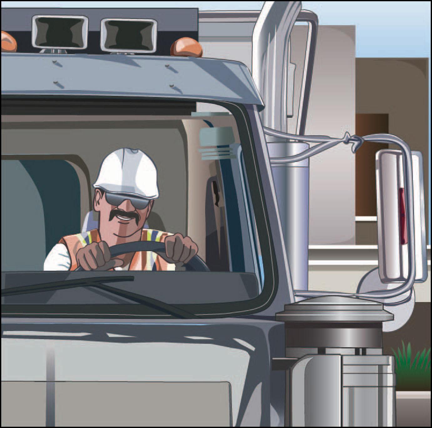 34_trucker.jpg