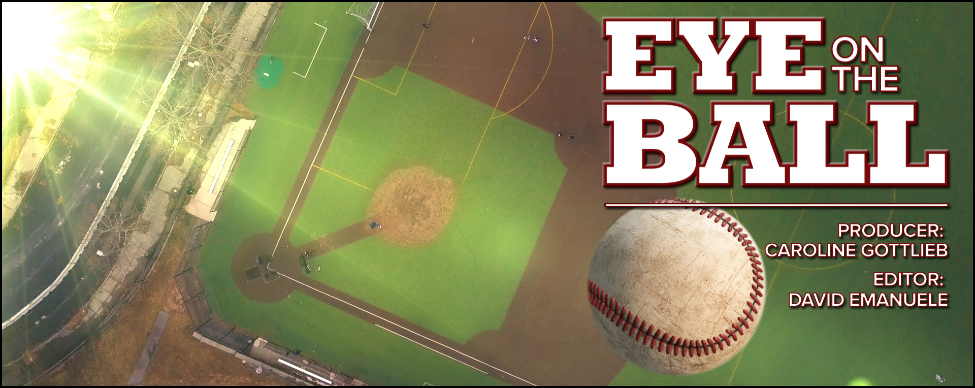 BASEBALL-EYES-SPOTLIGHT.jpg