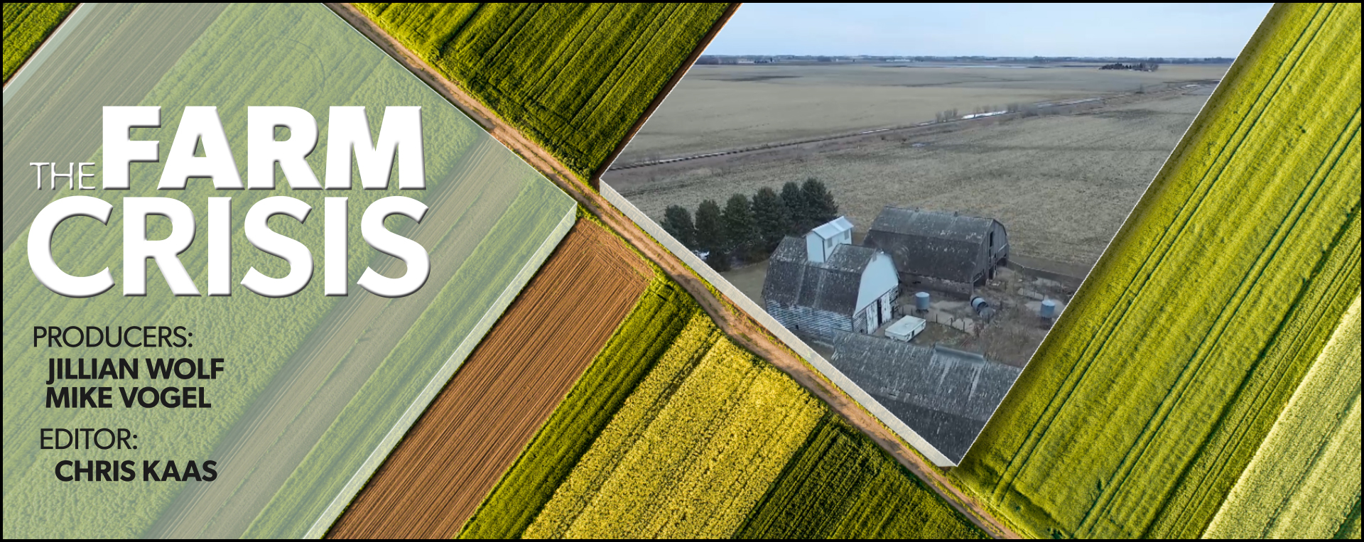 THE-FARM-CRISIS-SPOTLIGHT.jpg