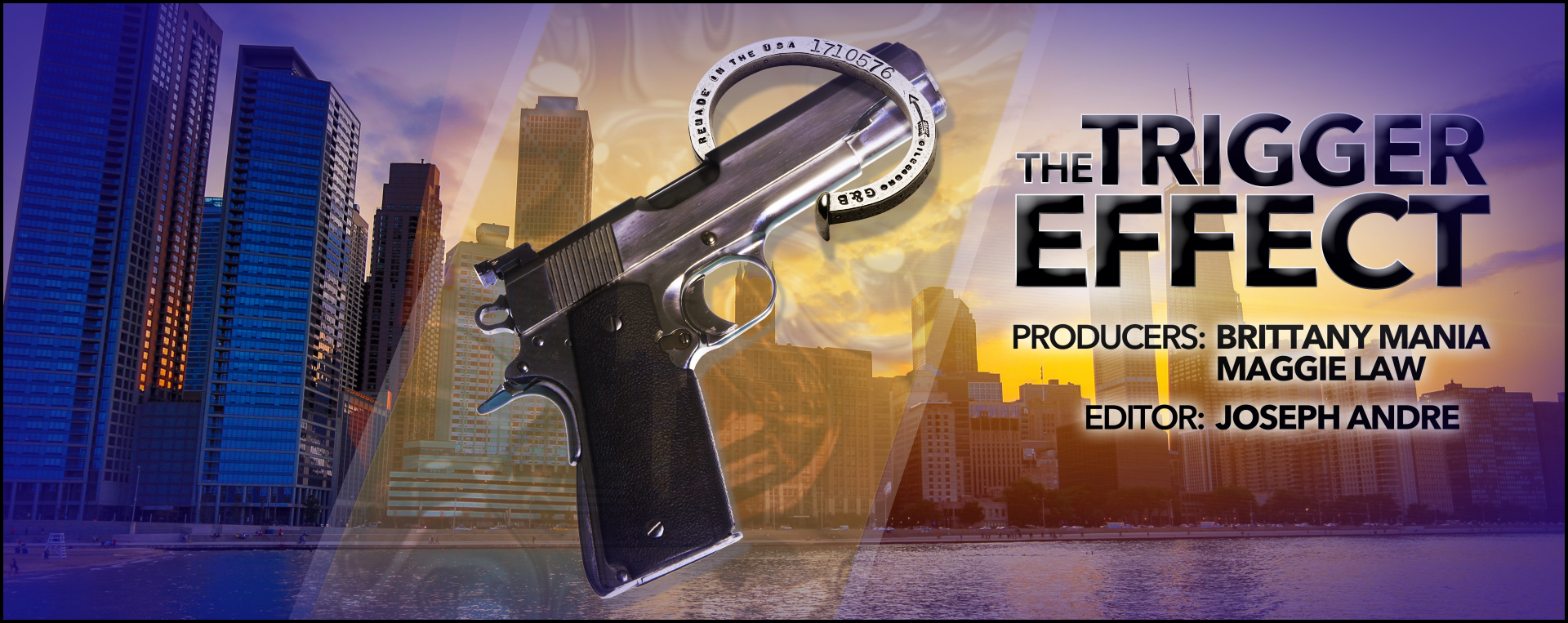 GUNS-TO-JEWELRY-CLOSER.jpg