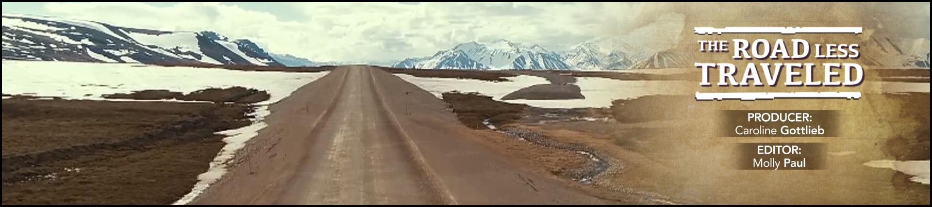ALASKA-ROAD-CLOSER.jpg