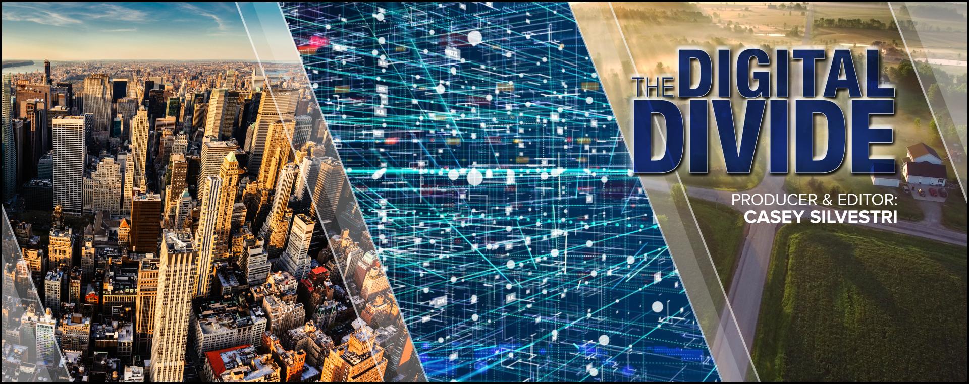 THE-DIGITAL-DIVIDE-SPOTLIGHT.jpg