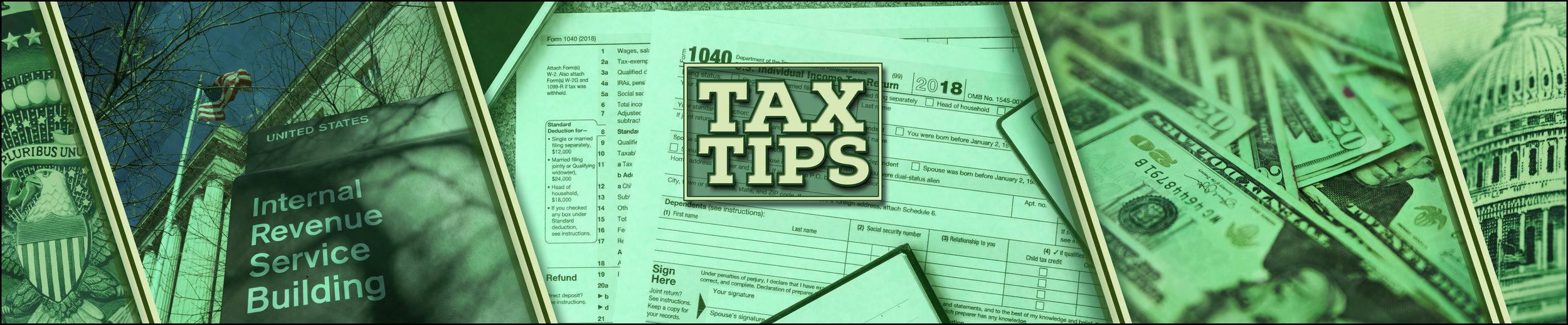TAX-TIPS_WALL.jpg