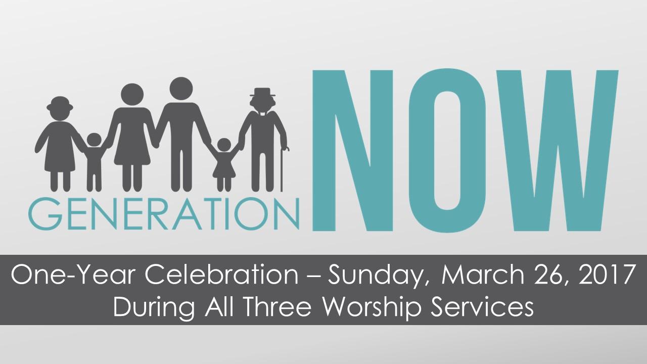 Gen NOW 1-year celebration - for website.jpg