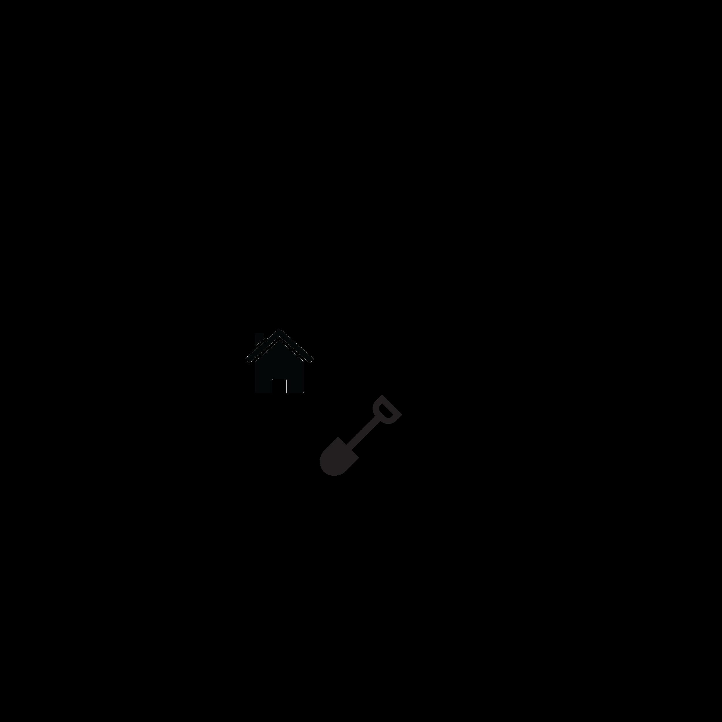 Antioch Men logo - 2017-Bebas Neue font.png