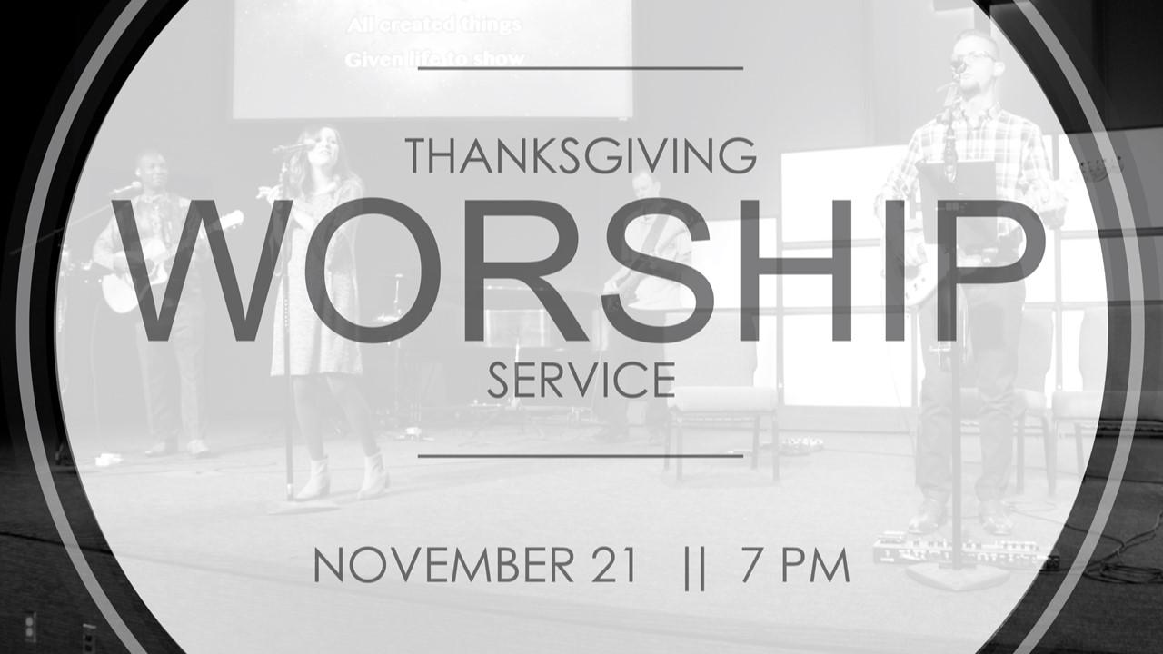 9-Thanksgiving Worship Service.JPG