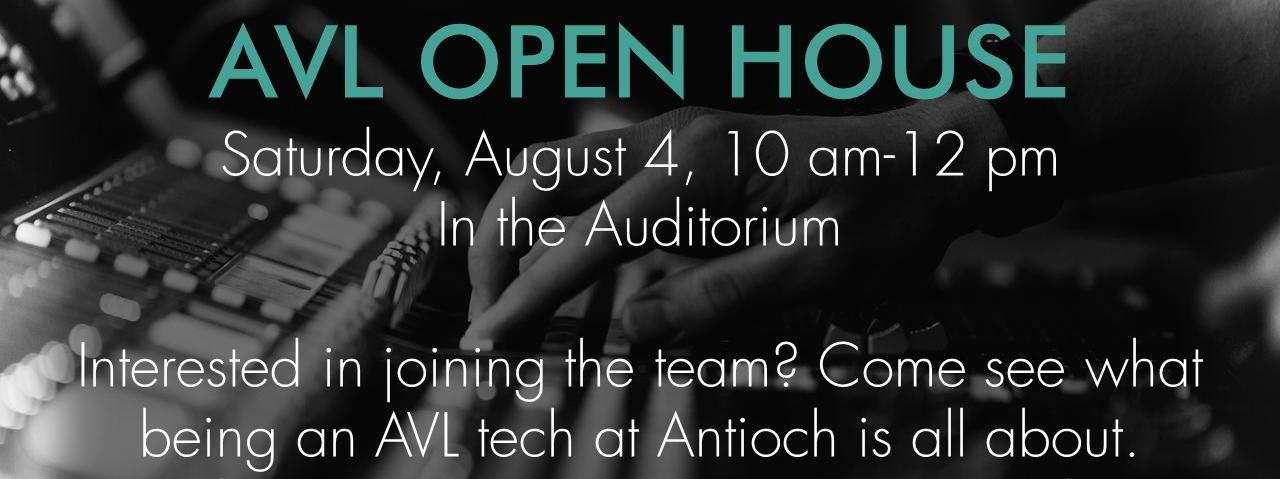10-AVL Open House.JPG