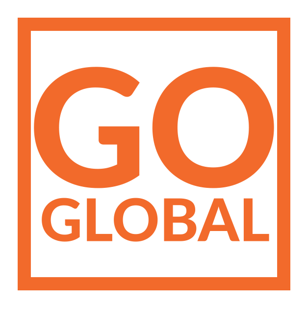 GO GLOBAL SQUARE.png