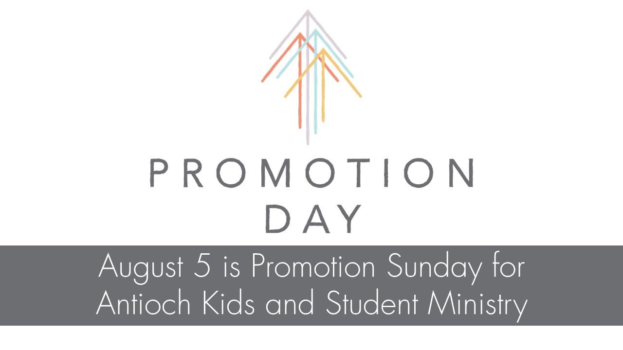 11-Promotion Sunday.jpg