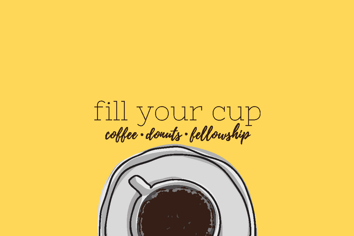 2018 fill your cup-12 (002).jpg