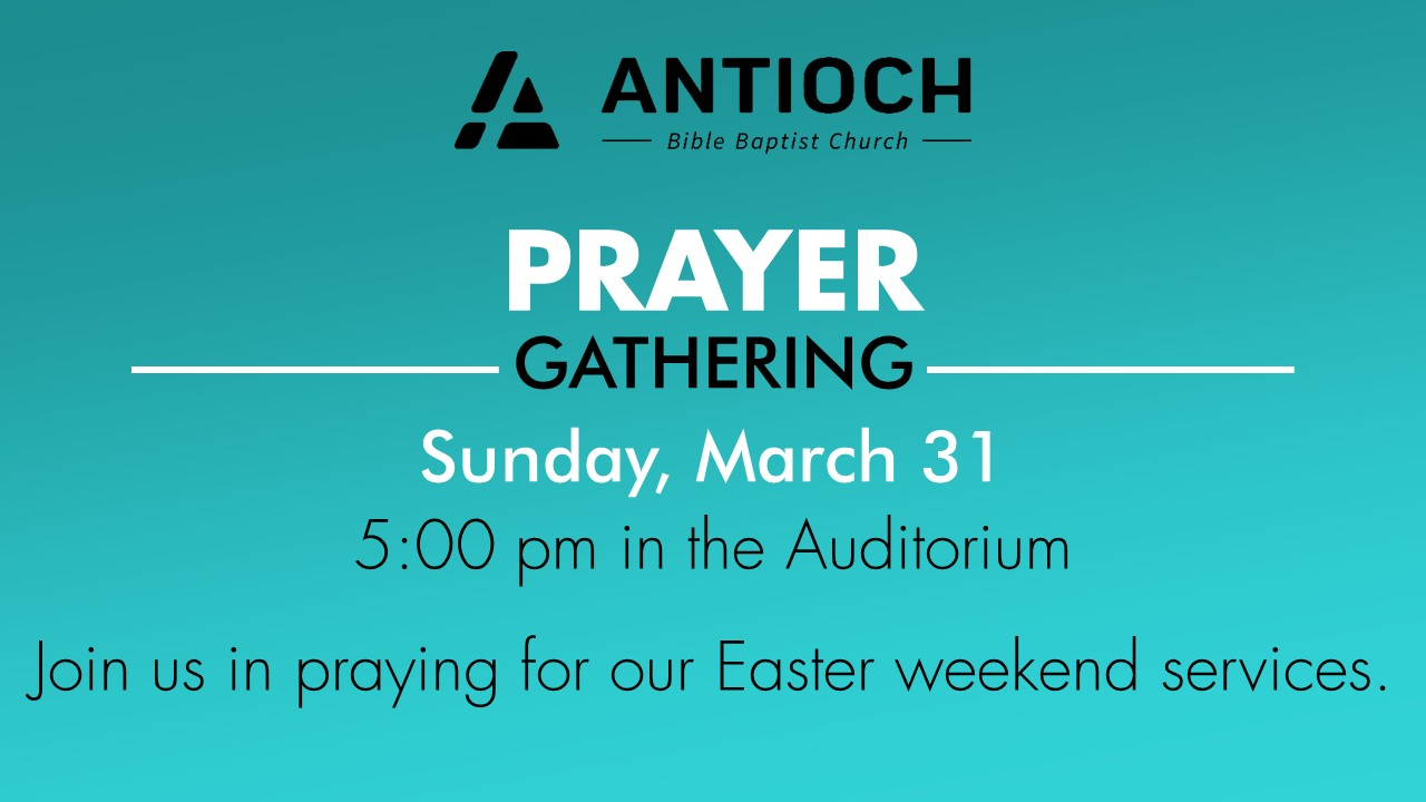 8-Prayer Gathering.JPG