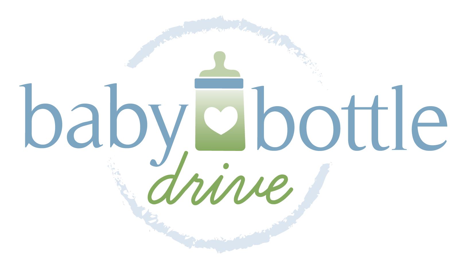 Baby Bottle Drive logo.png