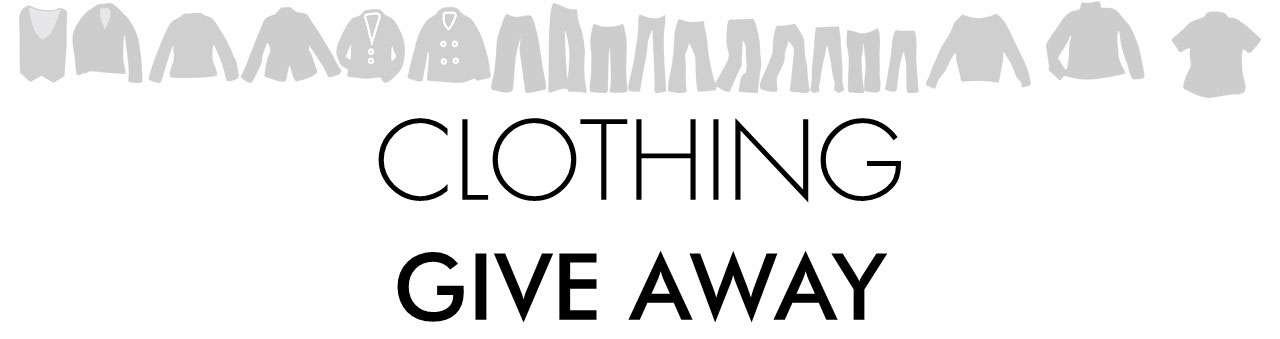 2019 Clothing Give Away - no date.jpg