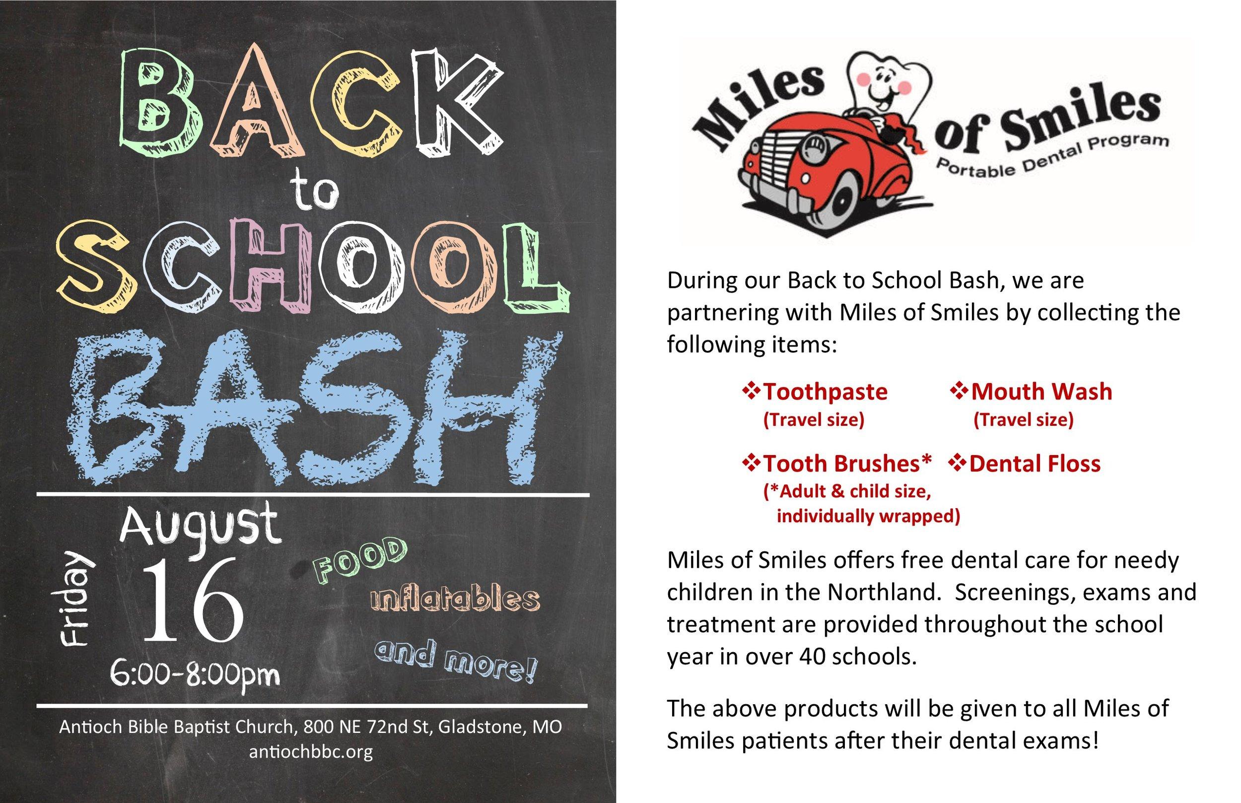 2019 Back to School Bash flyer.jpg