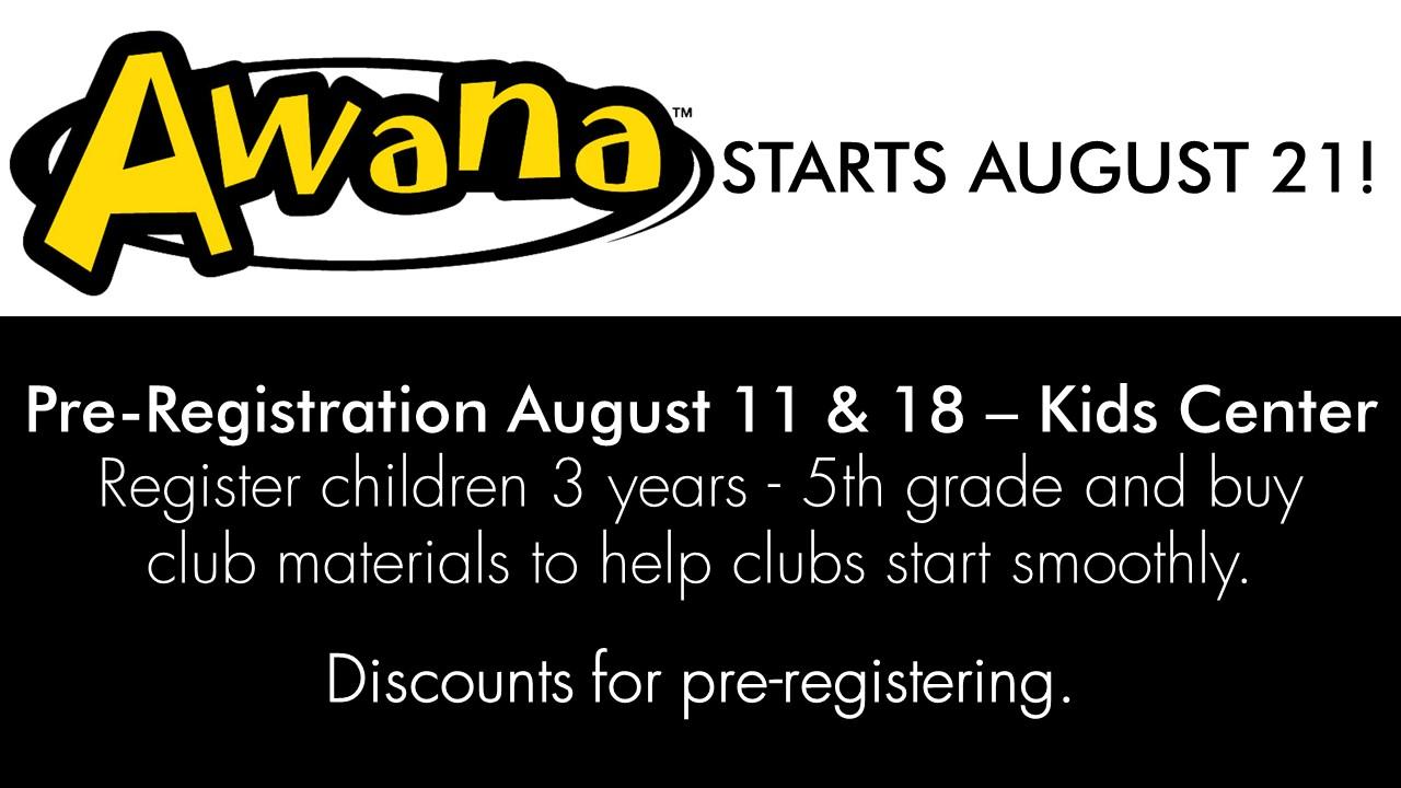 5-Awana Pre-Registration.JPG