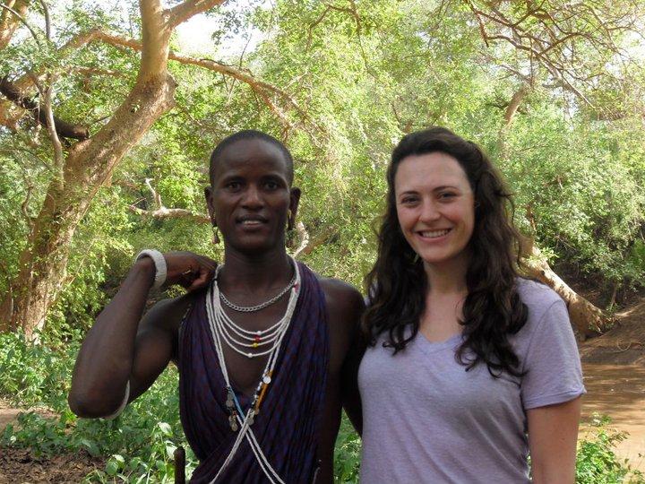 me-in-Kenya.jpg