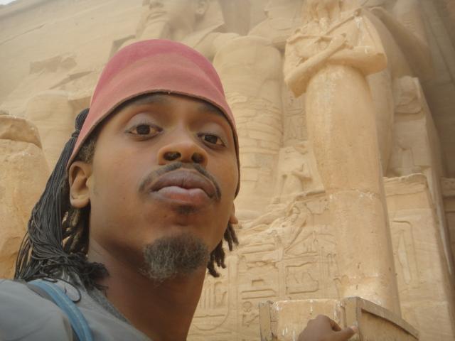 Kyle-in-Egypt.jpg