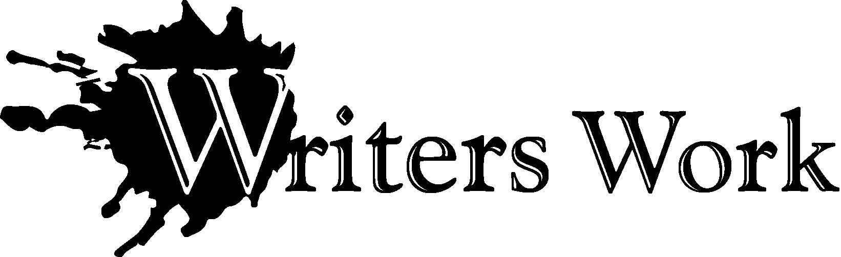writers-work-logo.png