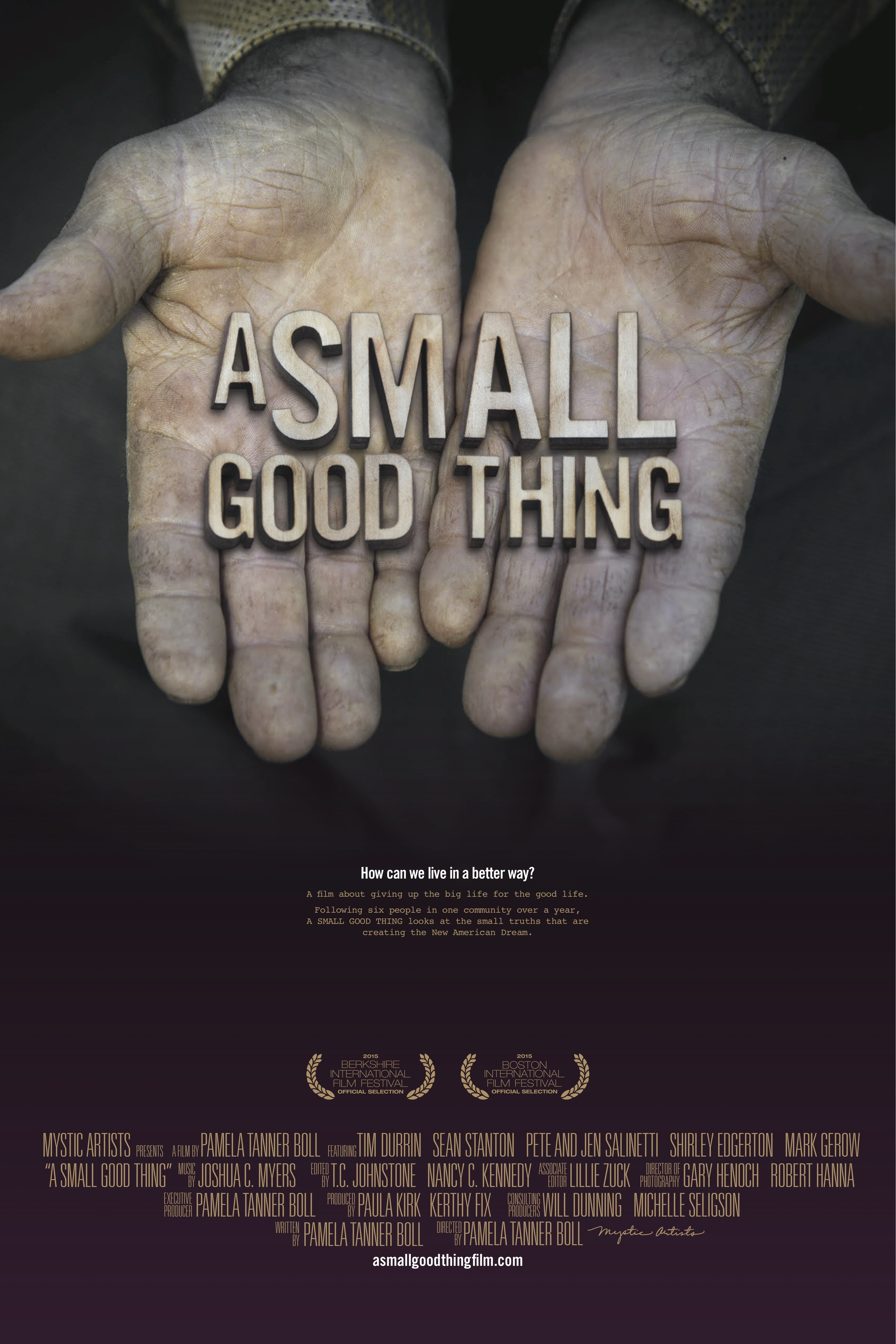 A-SMALL-GOOD-THING.jpg