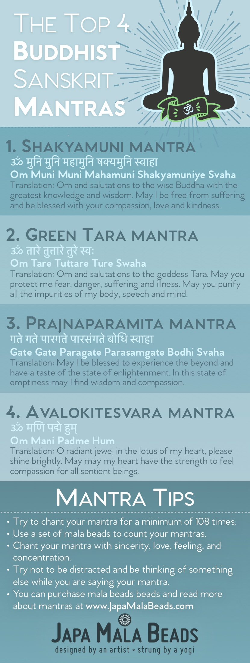 top-buddhist-mala-mantras.jpg