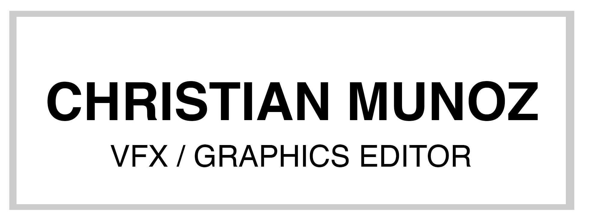 Christian_Munoz_Merged.png