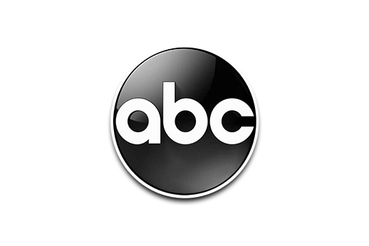 ABC Stroke.png