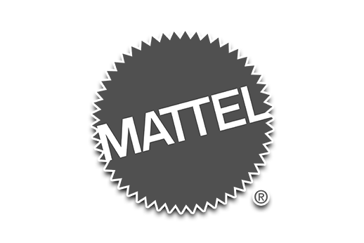 Mattel Stroke.png