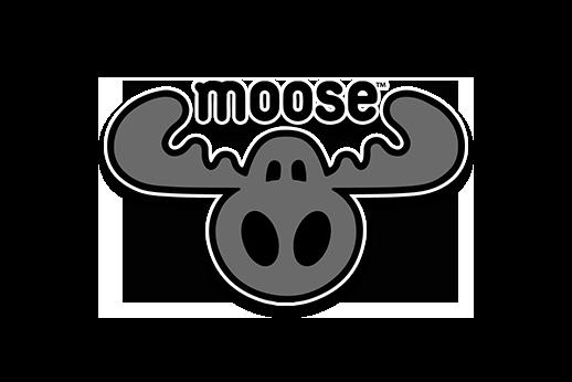 Moose Stroke.png