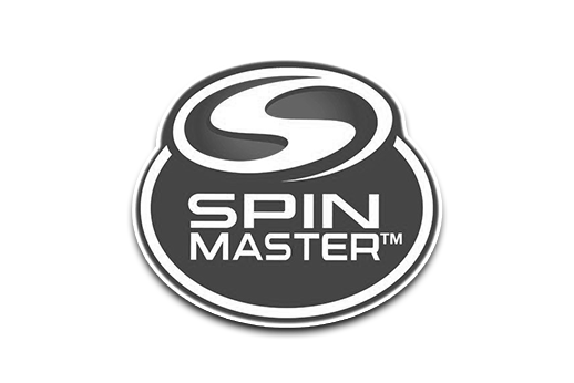 Spin Master Stroke.png