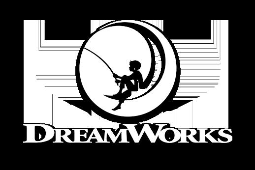 DreamWorks Stroke 3.png