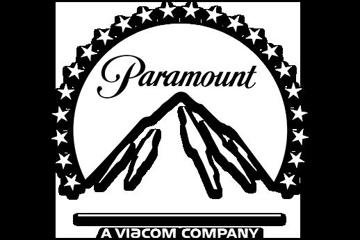 Paramount 2.png