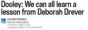 We can all learn from Deborah Drever.PNG