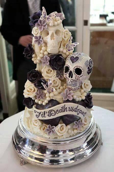 Wedding Stravaganza