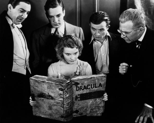 1931-dracula-bela-lugosi-david-manners-helen-chandler-dwight-frye-edward-van-sloan.jpg